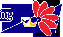 Bloemensalon P. de Koning